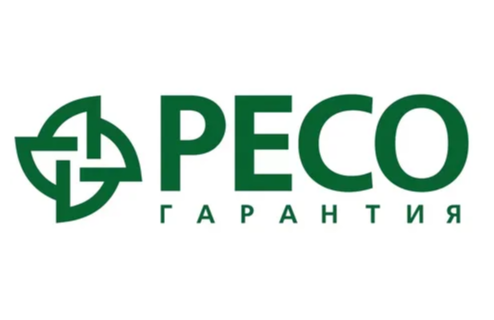 """СПАО """"РЕСО-Гарантия"""" РУ по СЗФО"""