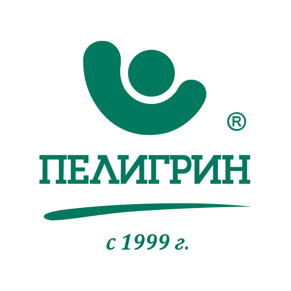 Пелигрин Матен