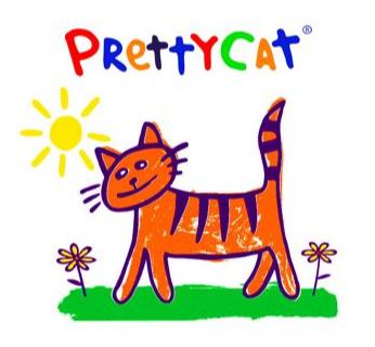 PrettyCat Ltd.