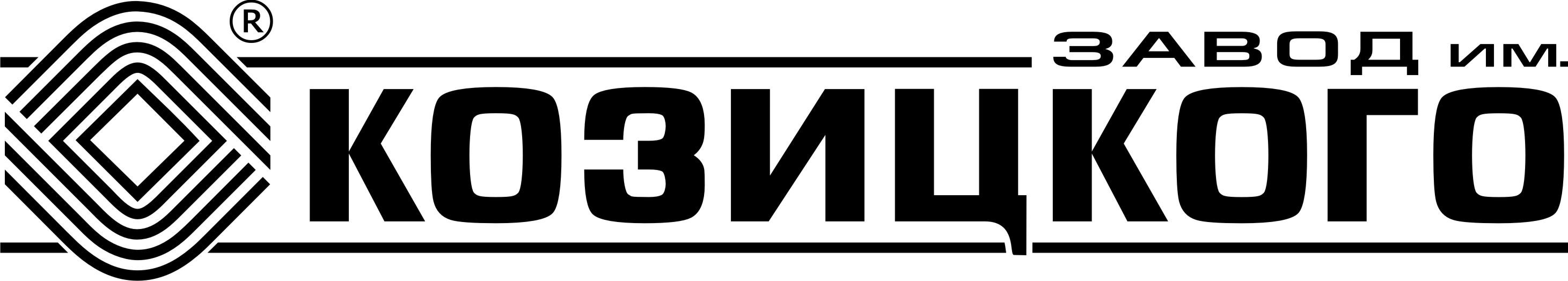 Радуга, Промышленно-коммерческая группа