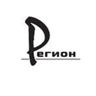 РЕГИОН, ООО. торговая компания.