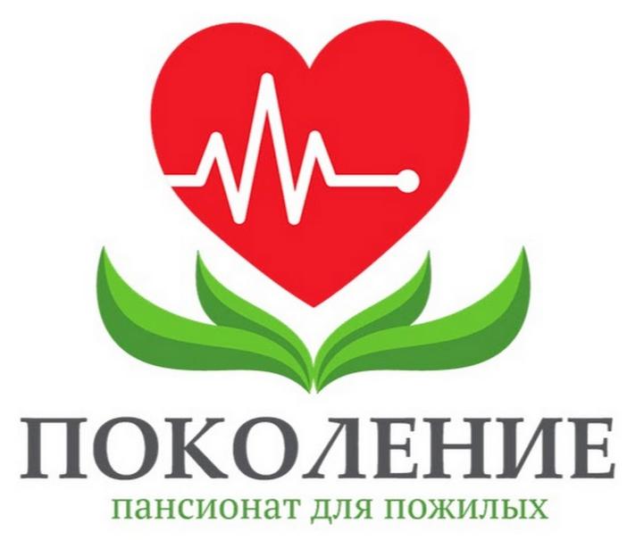 """ООО """"Поколение"""""""