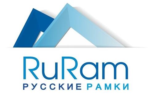 РУРАМ, ООО