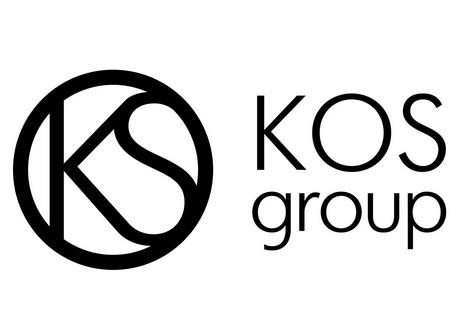 Сеть салонов мужской и женской одежды компании KOSgroup