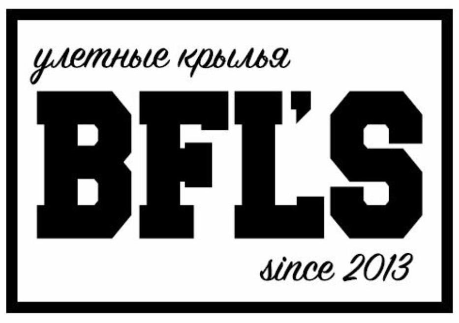 """ООО """"Улетные Крылья"""""""