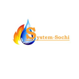 System - Sochi