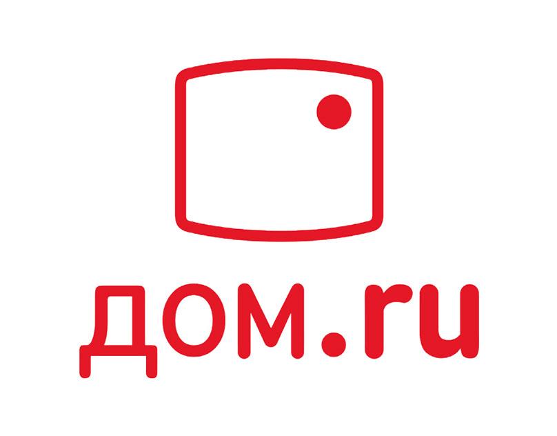 "АО ""ЭР-Телеком Холдинг"""