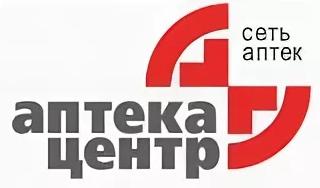 Аптека-Центр, ООО