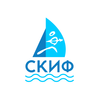 """Магазин/Сервисный центр """"Лодки и Яхты"""""""
