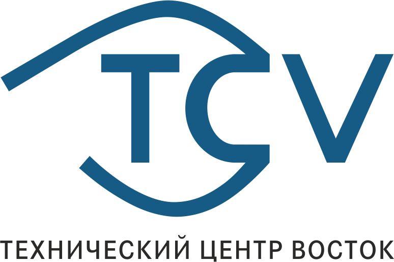 "Технический центр ""Восток"""