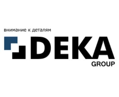 ДЕКА-Групп