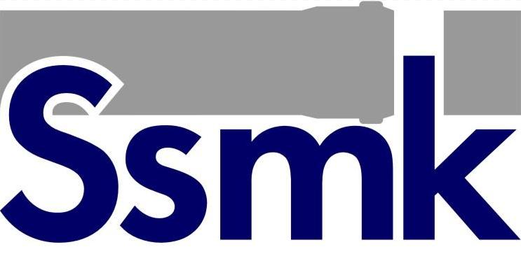 ССМК-526 ООО