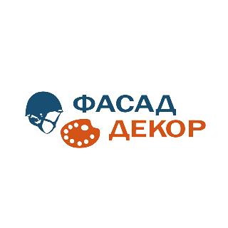 """ООО """"Фасад-Декор"""""""