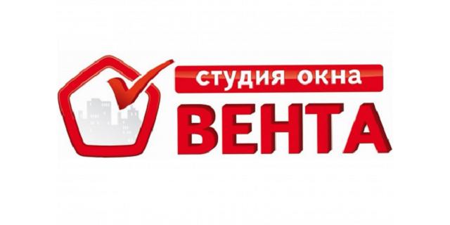 ООО Студия окна ВЕНТА