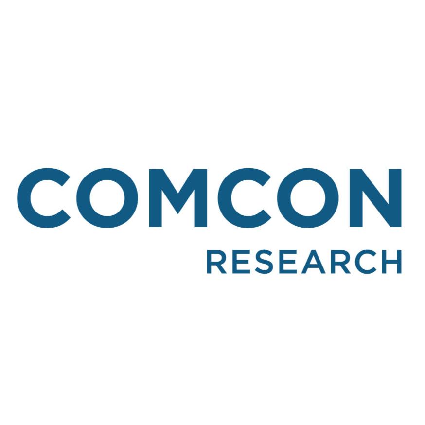 ООО COMCON