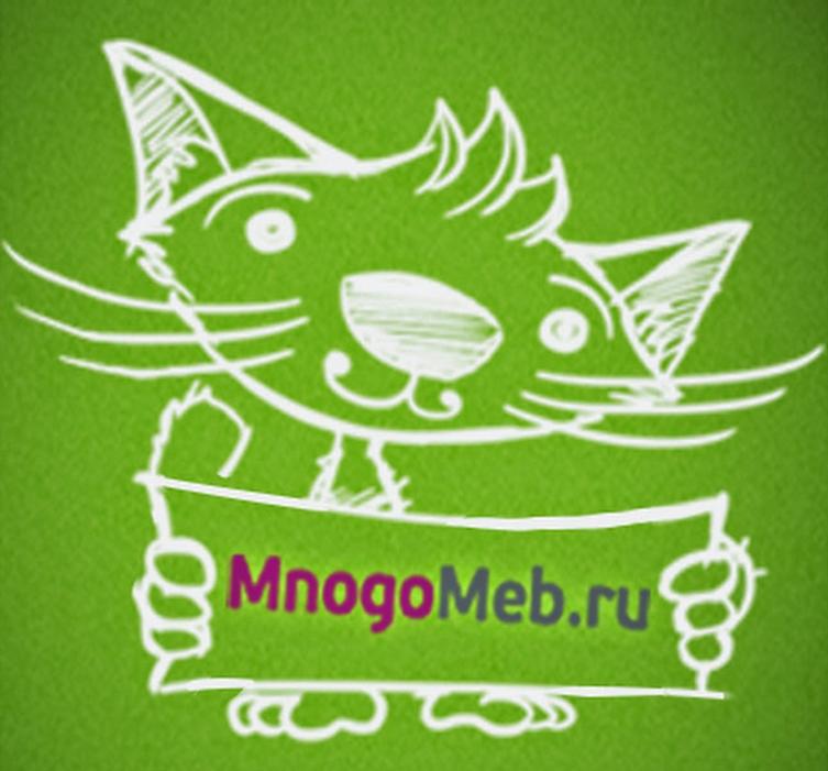 Мебельный интернет-магазин MnogoMeb.ru