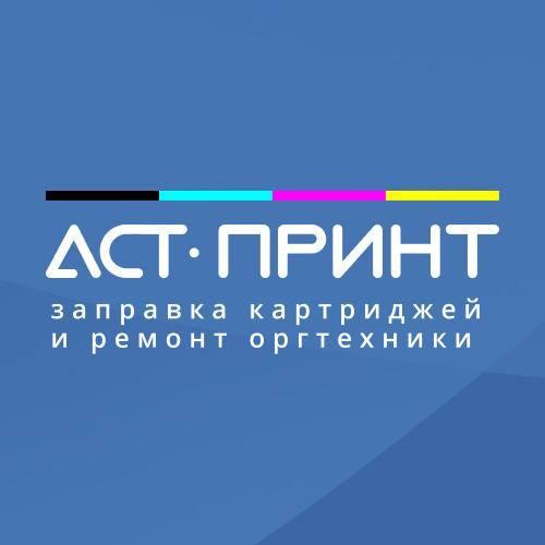 ИП Нестеренко С.В