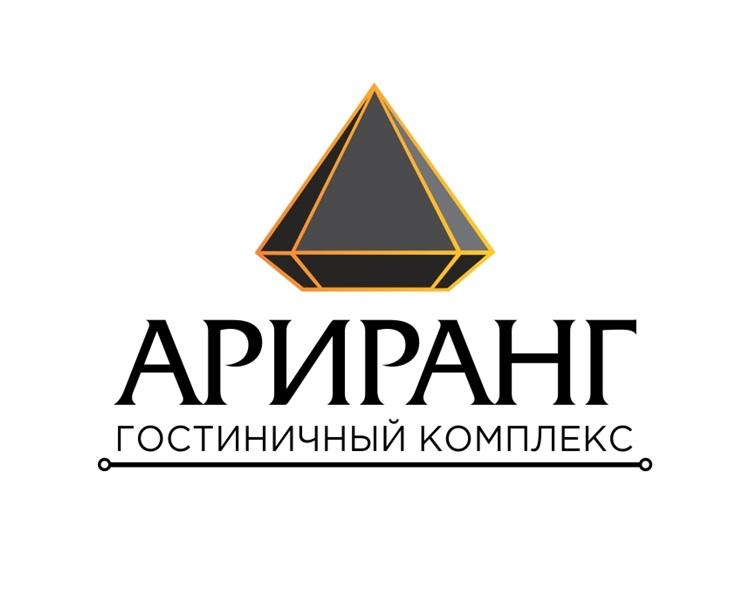 """Гостиничный комплекс """"Ариранг"""""""