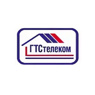 ГТС, ООО