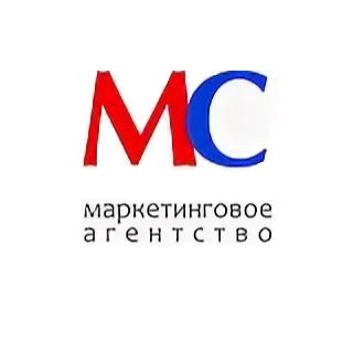 МаркетингСервис