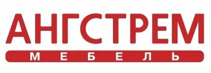 Ангстрем НСК, ООО