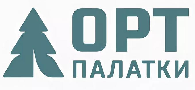 """ООО """"Научно-производственная фирма ОРТ"""""""