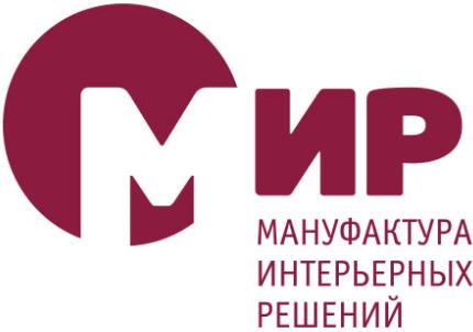 """Компания """"МИР"""""""