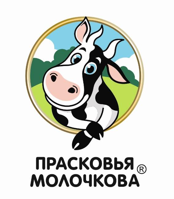 ОАО Псковский гормолзавод