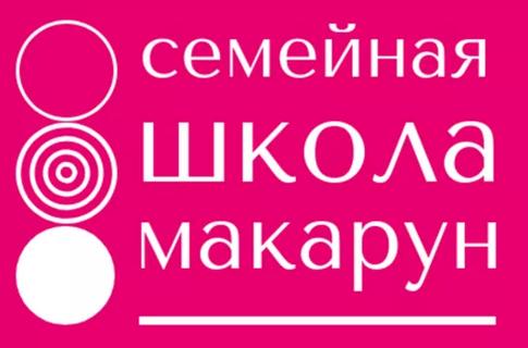 "ООО ""ТЕХНИКУМ"""