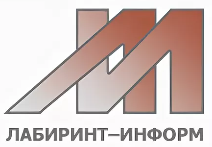 Лабиринт-Информ, ЗАО