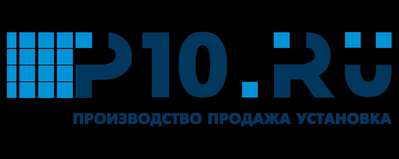 """ООО """"ЗСПМ"""""""