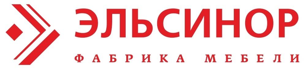 """Группа компаний  """"Эльсинор"""", ООО"""