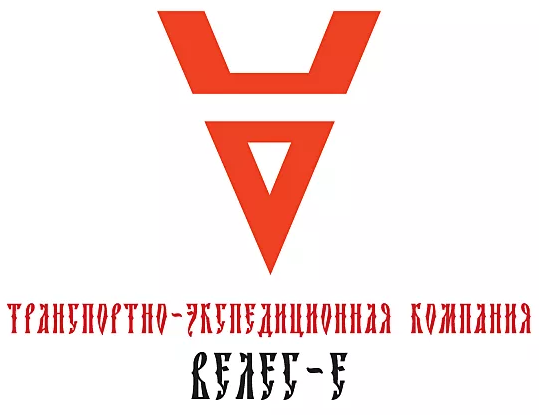 ВЕЛЕС-Е, ООО