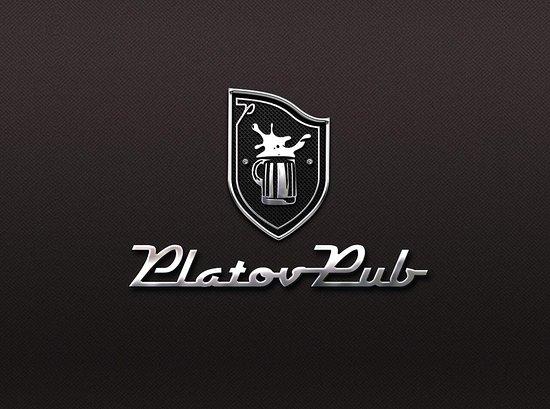 PlatovPub