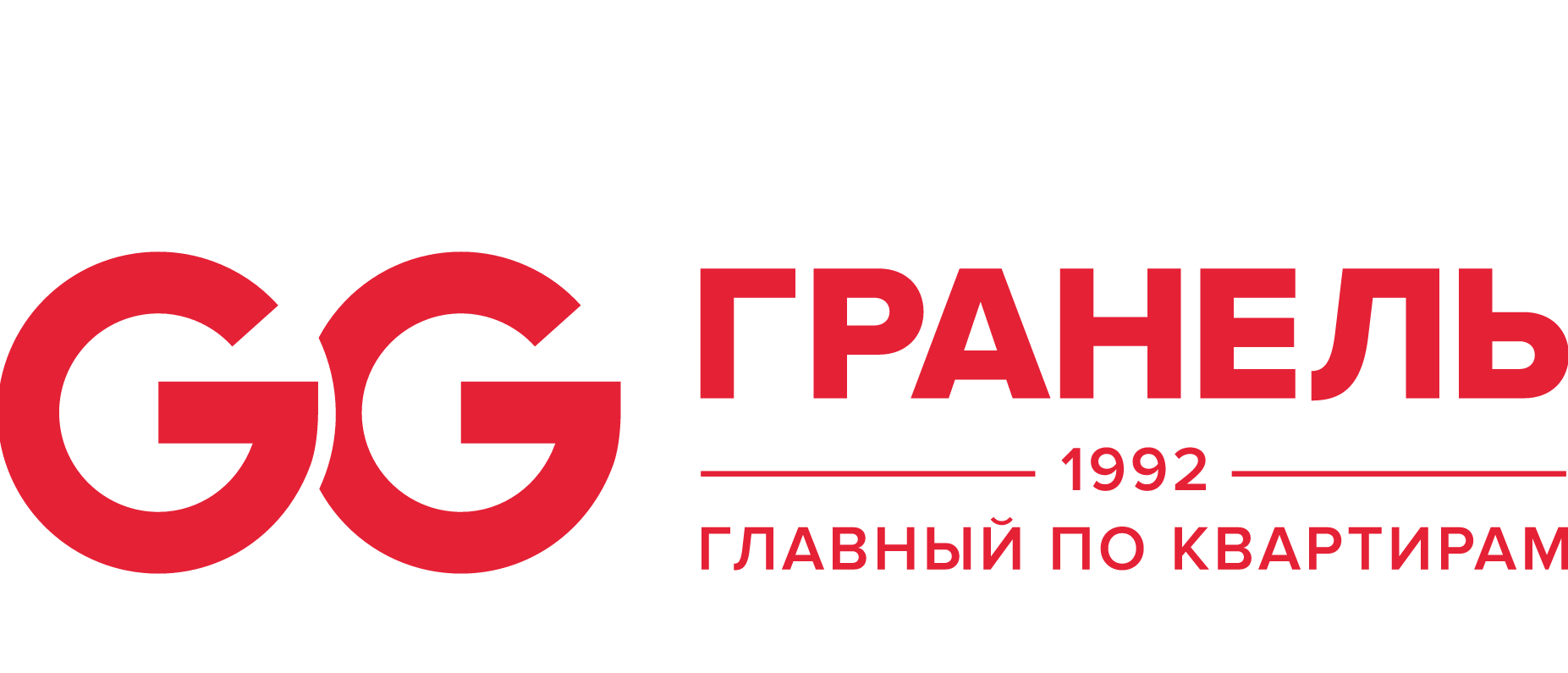 Гранель