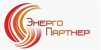 """ООО СК """"ЭнергоПартнер"""""""