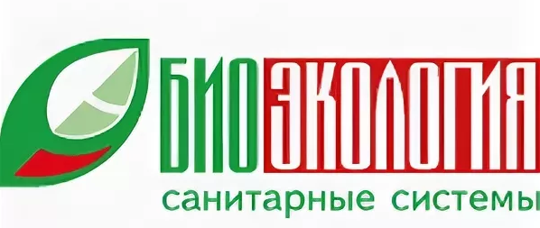 ТК Биоэкология, ООО