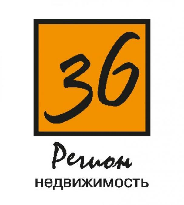 ООО 36 Регион