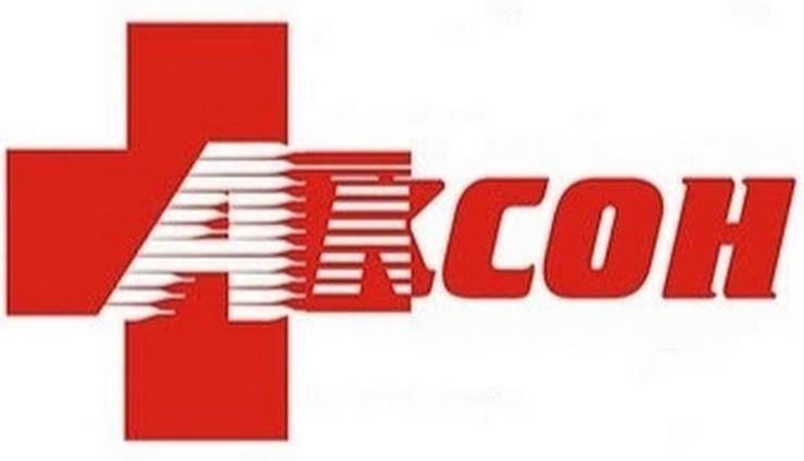Аксон МП, ООО
