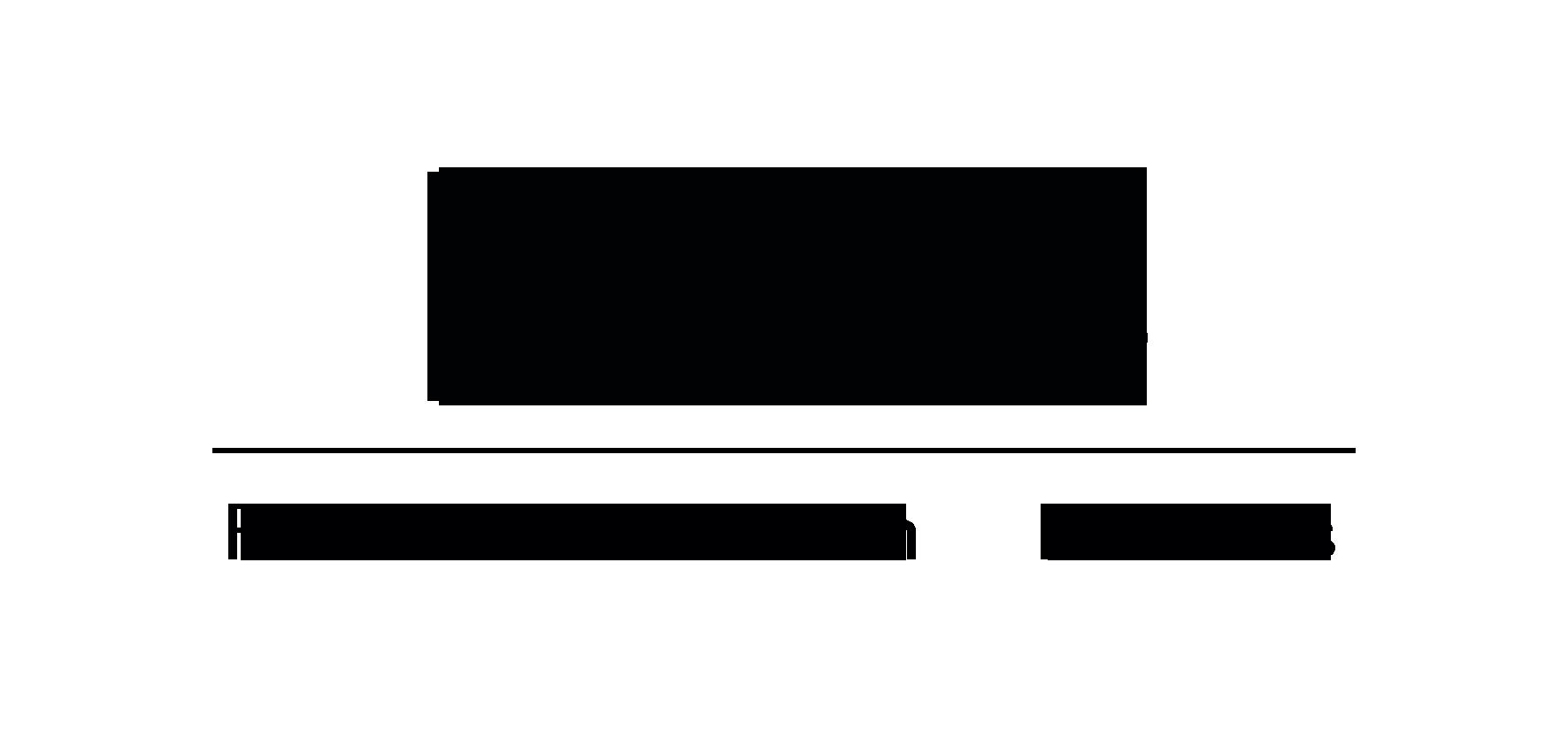 """Группа компаний """"Elis"""""""