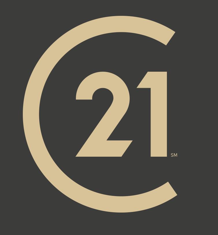 А.С.К.Недвижимость Century21