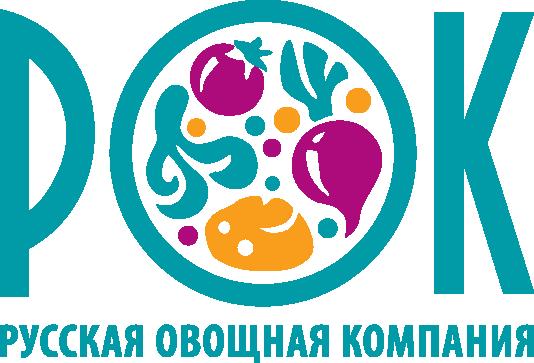 Русская овощная компания