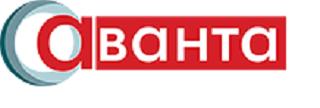 """ООО """"Аванта"""""""