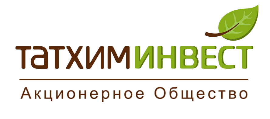 Акционерное Общество «Татхим-Инвест»