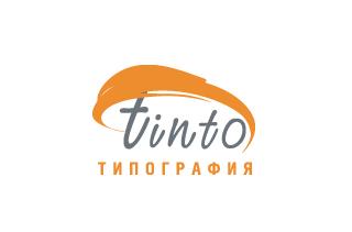 Тинто, типография ООО