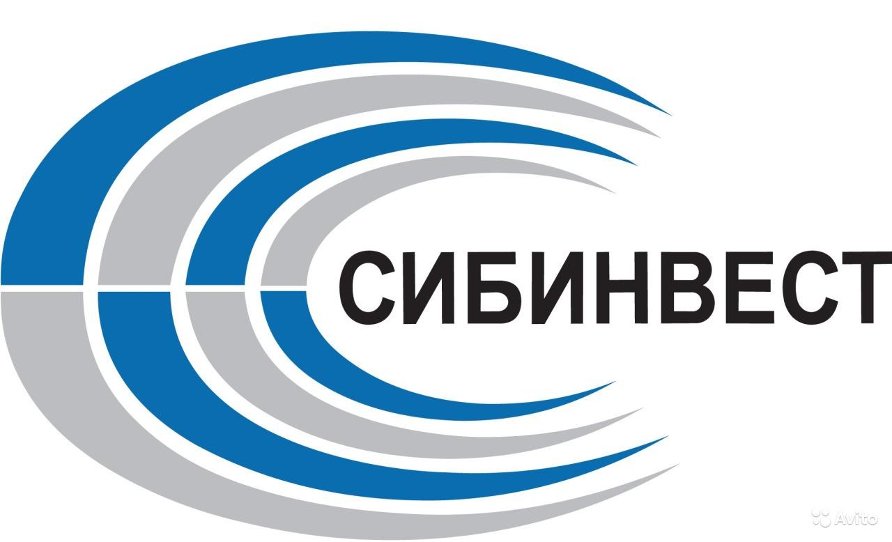 """ООО """"Сибинвест"""""""