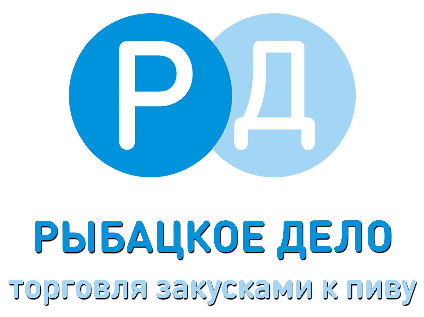 ИП Ашуха Семен Александрович