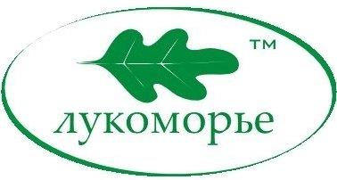 Красногорская мануфактура