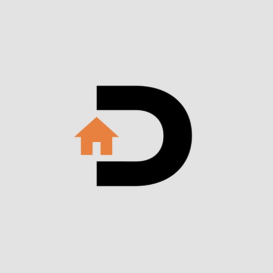Мебельная Фабрика DARGO