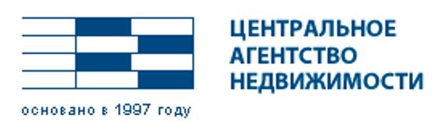 ООО Центральное агентство недвижимости